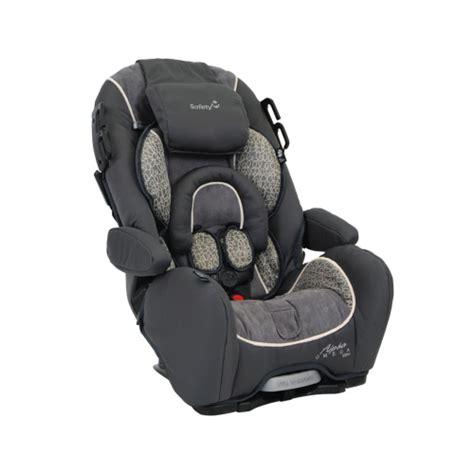 norme siege bebe siege auto bebe 3 en 1 grossesse et bébé