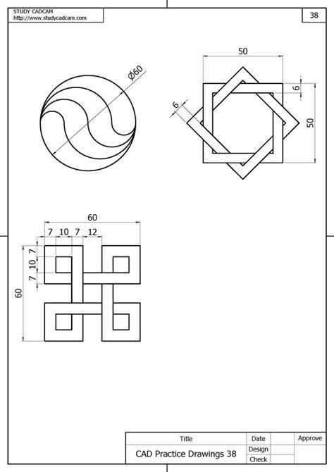 images  autocad design  pinterest block
