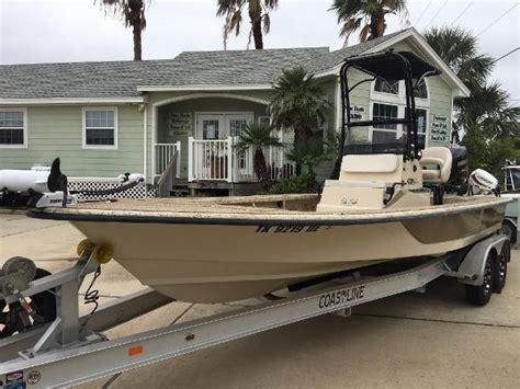 Haynie Boats For Sale by Haynie Boats For Sale Boats