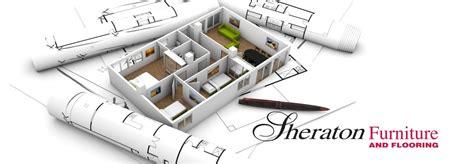 types 18 sheraton furniture willoughby ohio wallpaper