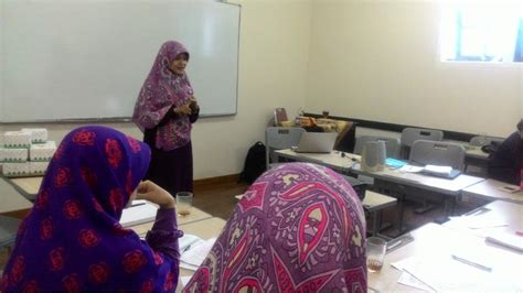 serunya training public speaking  teacher guru guru smp