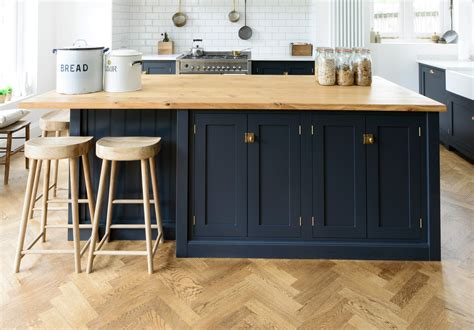 kitchen parquet flooring floors of 2420