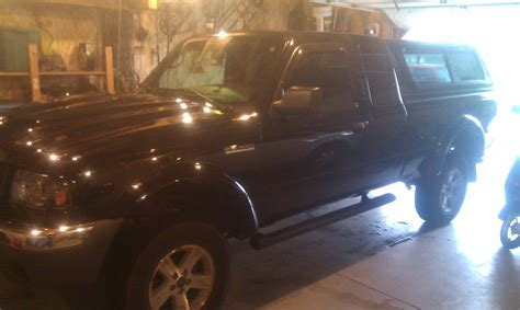 General Ford Ranger by What Tires To Get Stock 16 Quot Rims Ranger Forums The