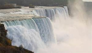 romantic things to do in pittsburgh top best fun things to With niagara falls honeymoon packages