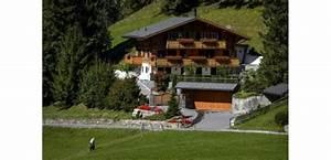 Maison De Charles Aznavour En Suisse : chalet suisse villa californienne johnny hallyday 40 ans de d m l s avec le fisc ~ Melissatoandfro.com Idées de Décoration