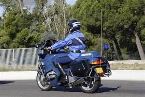 Moto Et Motard : motards de la gendarmerie pr parez le concours pour devenir motard ~ Medecine-chirurgie-esthetiques.com Avis de Voitures