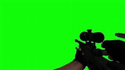 Mlg Counter Meme Strike Screen Greenscreen Awp