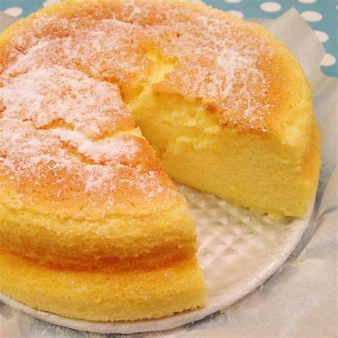 1000 id 233 es sur le th 232 me recettes de g 226 teau au fromage japonais sur cheesecake