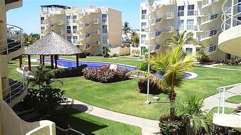Hotel Catamaran Guanajuato by Marina Diamante Casas Geo Casas Acapulco Diamante