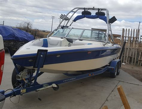 Boat Stereo by Marine Boat Stereo Installation Bakersfield Car Audio