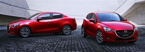 how are mazda cars rated image gallery mazda 2 ratings