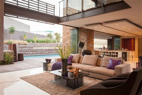 home design modern houses inside along with
