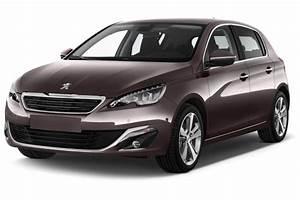 Vo Store Peugeot : peugeot 308 neuve achat peugeot 308 par mandataire ~ Melissatoandfro.com Idées de Décoration
