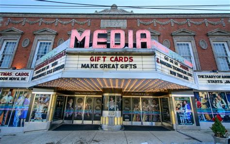 House Media Pa - 17 best images about media pa everyones home town on