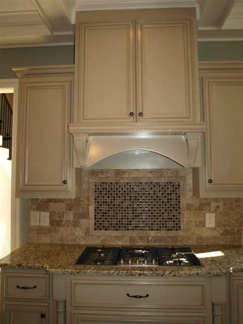 wood vent hood   home pinterest cabinets