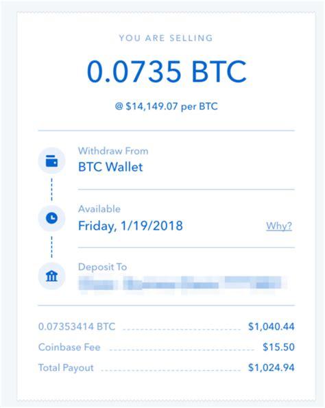 Store bitcoin and slp tokens in one safe place. Fake Bitcoin Wallet Balance ~ KangFatah