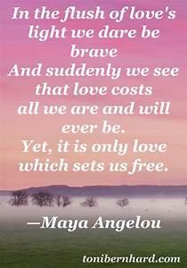 Happy Relationship Quotes #HappyRelationship Quotes #Happy ...