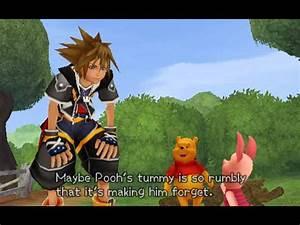 All Kingdom Hearts Ii Screenshots For Playstation 2