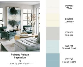 dunn edwards porpoise for the home dunn edwards colors