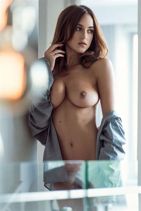 rosie jones topless 4 hot photos page3 thefappening