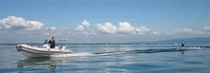 Propeller Boot Berechnen : rib bwa five ten mit honda bf 90 lrtu ~ Themetempest.com Abrechnung