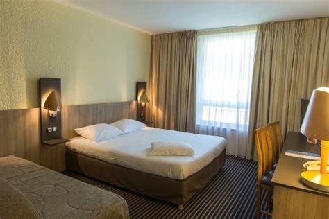 prix chambre kyriad kyriad le creusot montchanin hotel voir les tarifs 112