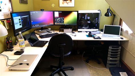 best ikea desk for gaming top gaming desk ikea home design ideas best gaming