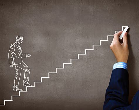 maturing innovation management blog planview