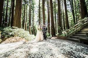 local wedding photography in bay area american indian With local wedding photographers near me