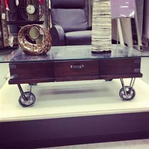 coffee table home sense 250 decor pinterest coffee With homesense coffee table