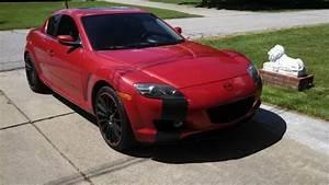 Buy Used 2004 Mazda Rx