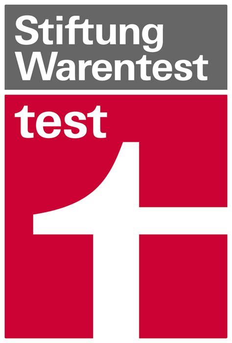 Stiftung Warentest by 6 9 Smartphones Der Stiftung Warentest Topliste Sind