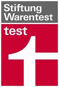 Matratze Testsieger Stiftung Warentest 2015 : 6 von 9 smartphones der stiftung warentest topliste sind von samsung all about samsung ~ Bigdaddyawards.com Haus und Dekorationen