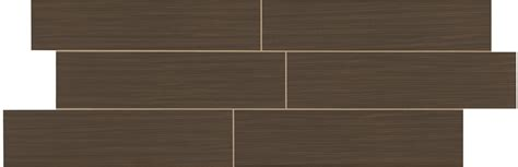 daltile yacht club sea anchor is a brown wood look
