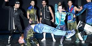 Flying Steps München : berliner breakdance crew flying steps tanz nach oben ~ Pilothousefishingboats.com Haus und Dekorationen