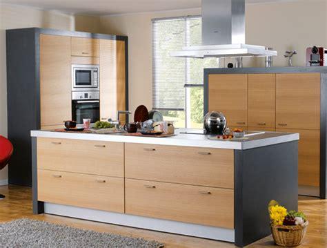 cuisiniste perpignan cuisiniste à perpignan 66 vente et installation cuisine