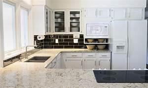 Prix M2 Renovation Complete : prix de r novation d une cuisine ~ Melissatoandfro.com Idées de Décoration