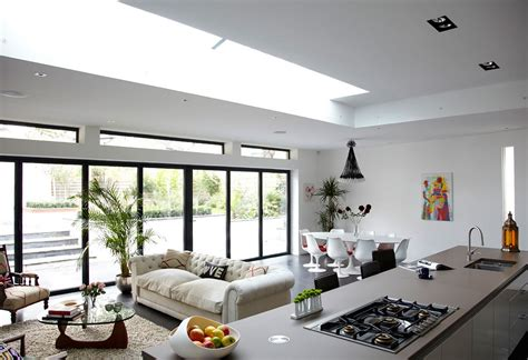 living room design inspiration workplace kitchen design ideas afreakatheart