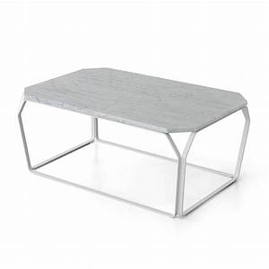 tray 3 marmo rectangular coffee table with white carrara With rectangle white marble coffee table