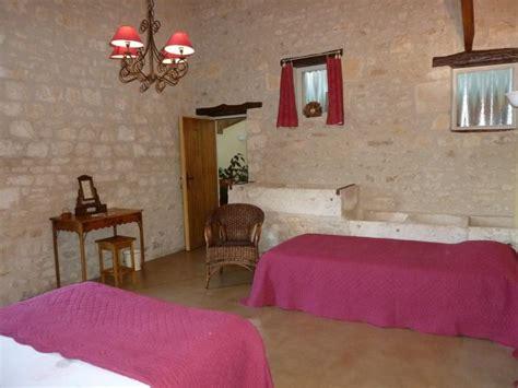 chambres d hotes marais poitevin chambres d 39 hôtes le petit paradis benet accueil vendée