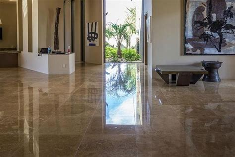 travertine floor kitchen restoration cleaning and sealing pictures page 6 2918