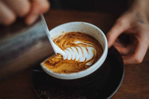 So what if you like bold coffee? How To Tell The Difference Between Good & Bad Coffee Beans - Coffee Beans Delivered