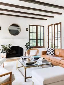 U221a, 22, Stunning, Modern, Living, Room, Ideas, In, 2019