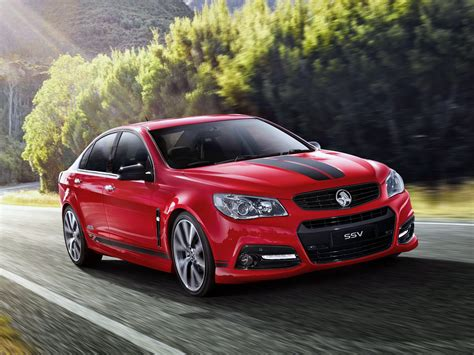 Commodore wallpapers in ultra hd or 4k. Holden Commodore Wallpapers - Top Free Holden Commodore ...