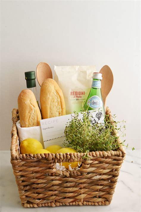 create  thoughtful housewarming gift