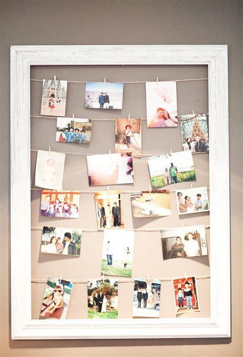 display family  frame   walls