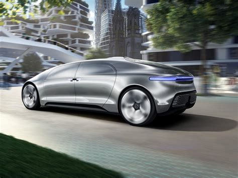 mercedes concept car mercedes benz f 015 luxury in motion a self driving
