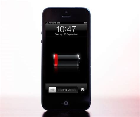 iphone 5 battery drain apple to replace faulty iphone 5s suffering battery drain