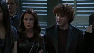 Picture of Alexa Vega in Spy Kids: All the Time in the ...
