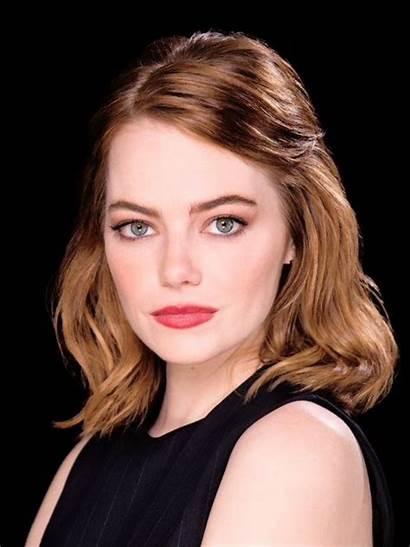 Stone Emma Ema Makeup Visit Lipstick